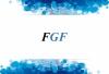 FGF Bt.