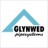 Glynwed